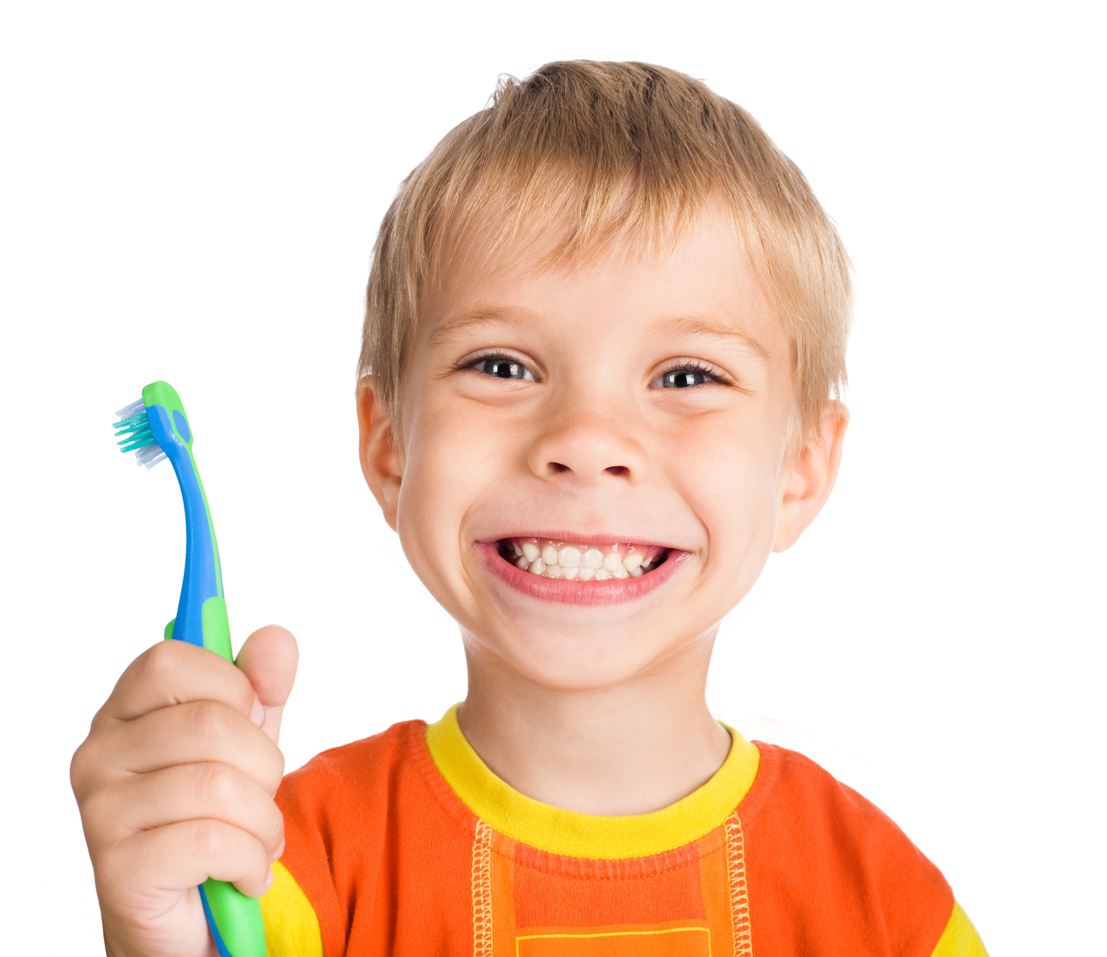 how to take care of teeth with cavities