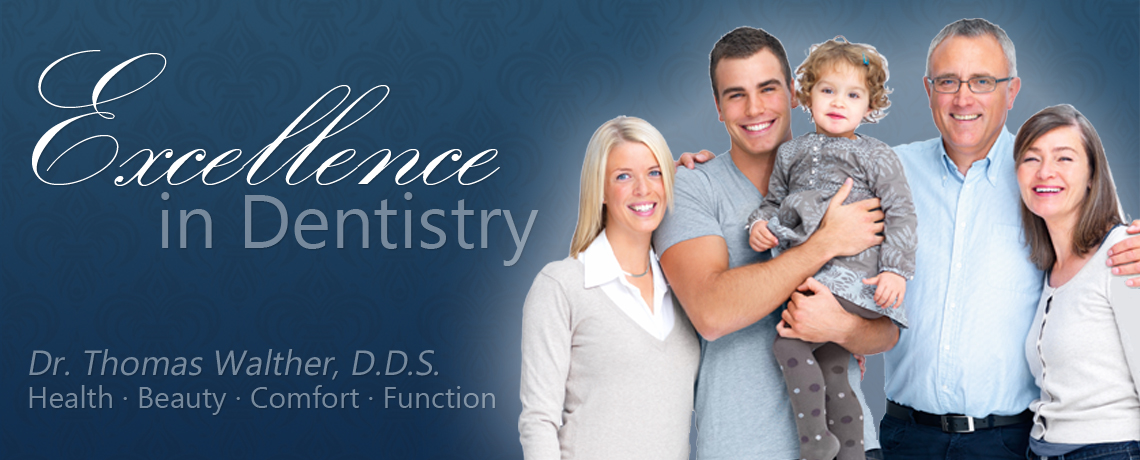 Distinctive Dental Solutions
